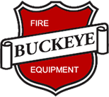 Buckeye Fire Equip Co