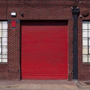 Fire Doors & Windows