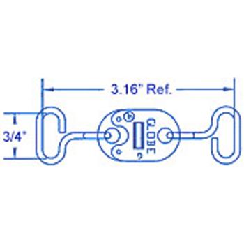 fusible link model gs diagram