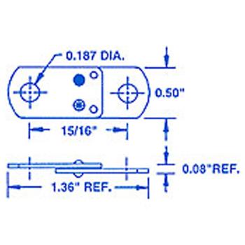 fusible link model j diagram