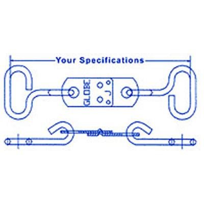 fusible link model js diagram