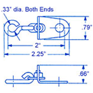 fusible link model ml diagram