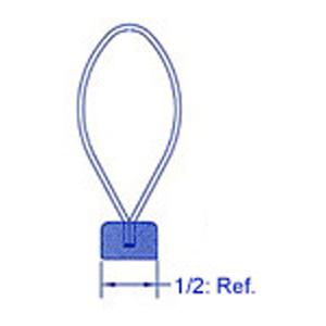 Fusible Loop diagram