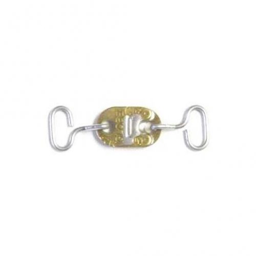 GS Fusible Link