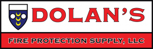Dolan's Fire Protection Supply