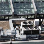 refrigeration and hvac systems