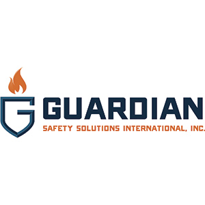 Guardian Safety Solutions International