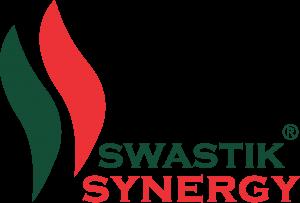 Swastik Synergy